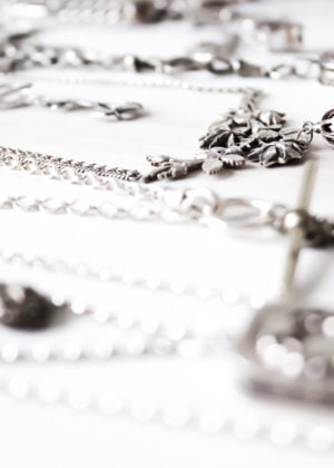 Vintage | Antique Jewellery
